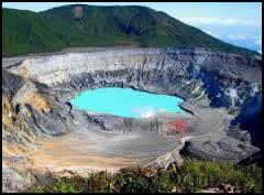 volcanonew